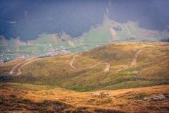 sentieri-e-trails-1