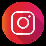 1b2ca367caa7eff8b45c09ec09b44c16-instagram-icon-logo-by-vexels