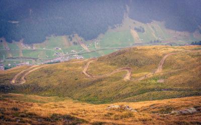 sentieri e trails 1